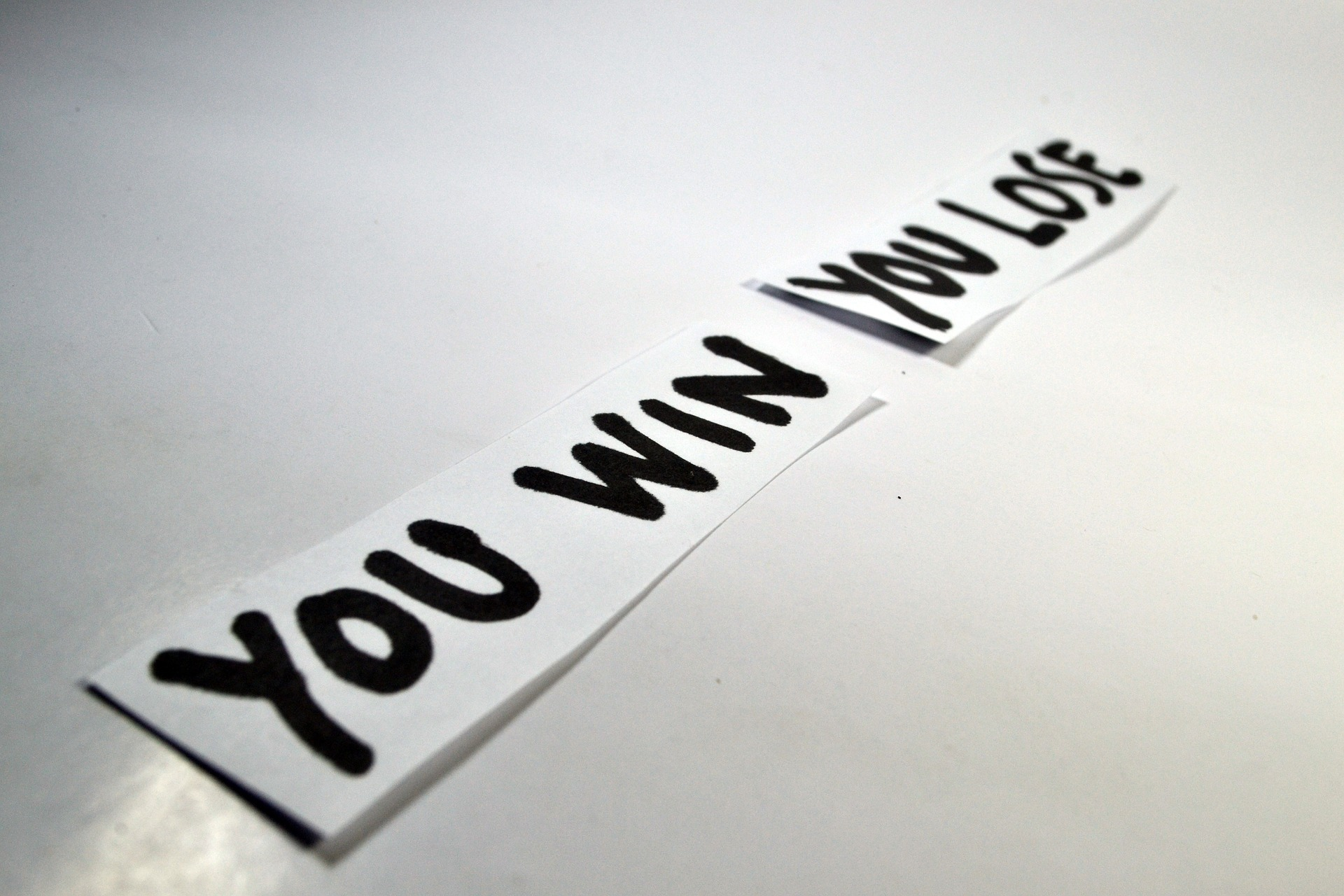you-win-1143113_1920