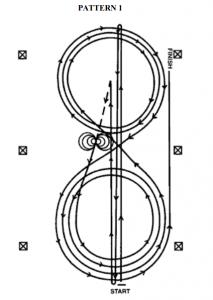 pattern-1-213x300