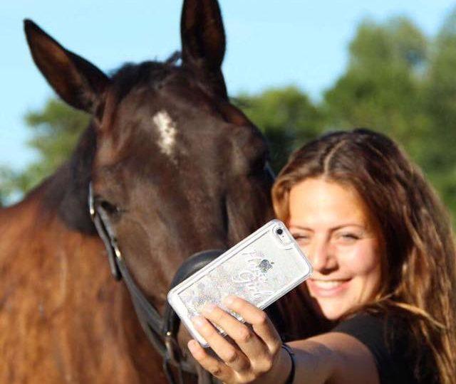 Trendy naar stal? HorseGloss.com heeft nieuwe accessoires!