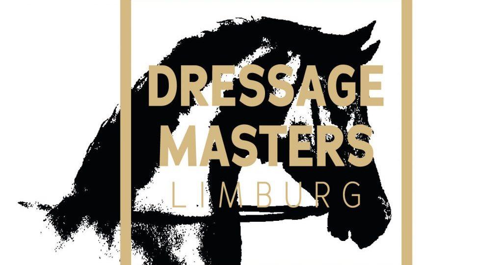 Dressage Masters Limburg op de kaart gezet