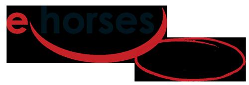 ehorses Magazine
