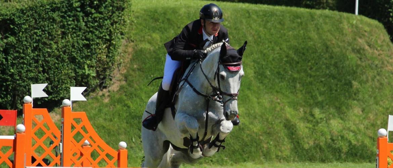 Paardensport: welke disciplines zijn er?